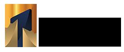 Propiedades Leiton | Servicios Inmobiliarios Profesionales