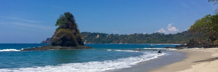 2landscape_guanacaste_costarica.jpg
