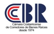 Logo Camara .jpg