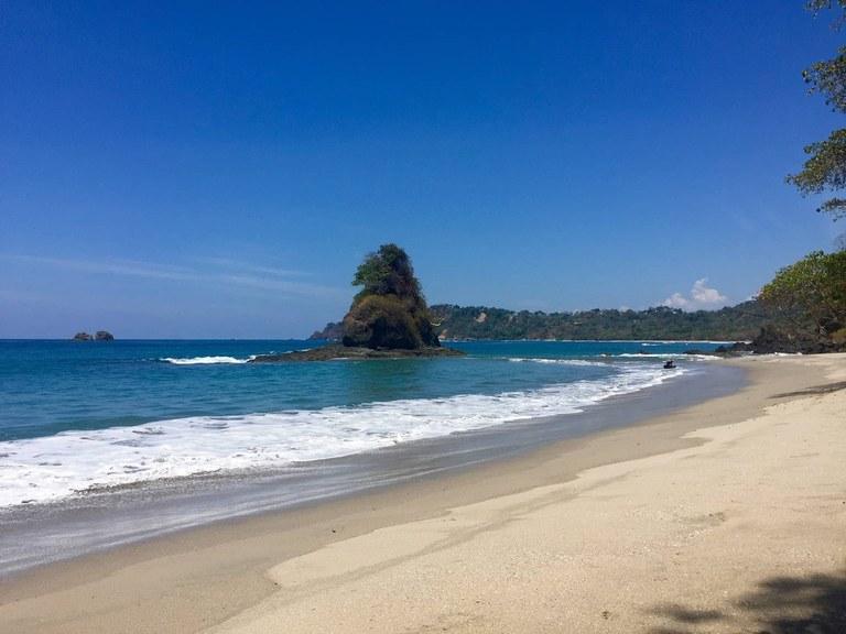 landscape_guanacaste_costarica.jpg