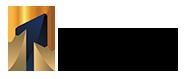 Propiedades Leiton Logo